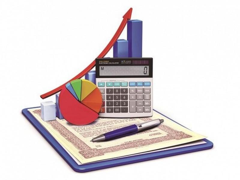 Финансово-хозяйственная деятельность